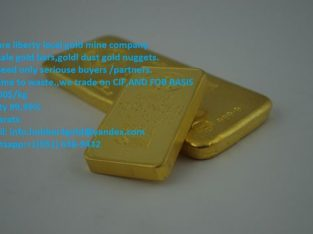 Buy Au gold bar,gold dust,gold nuggets