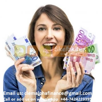 LOANS FOR EXPATS AND NON EXPATS IN DUBAI APPLY NOW